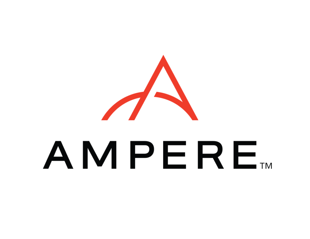 Ampere Computing Karthaus Collins