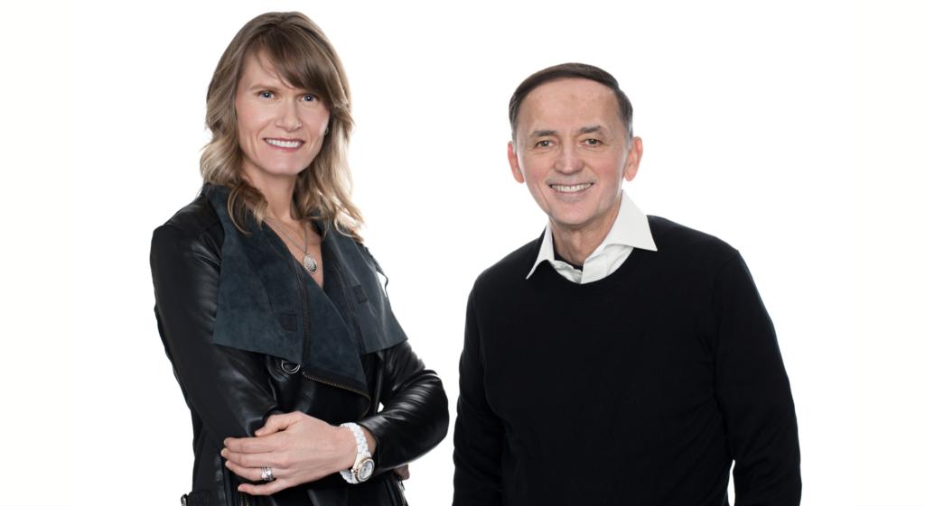 karthaus collins brand identity designers