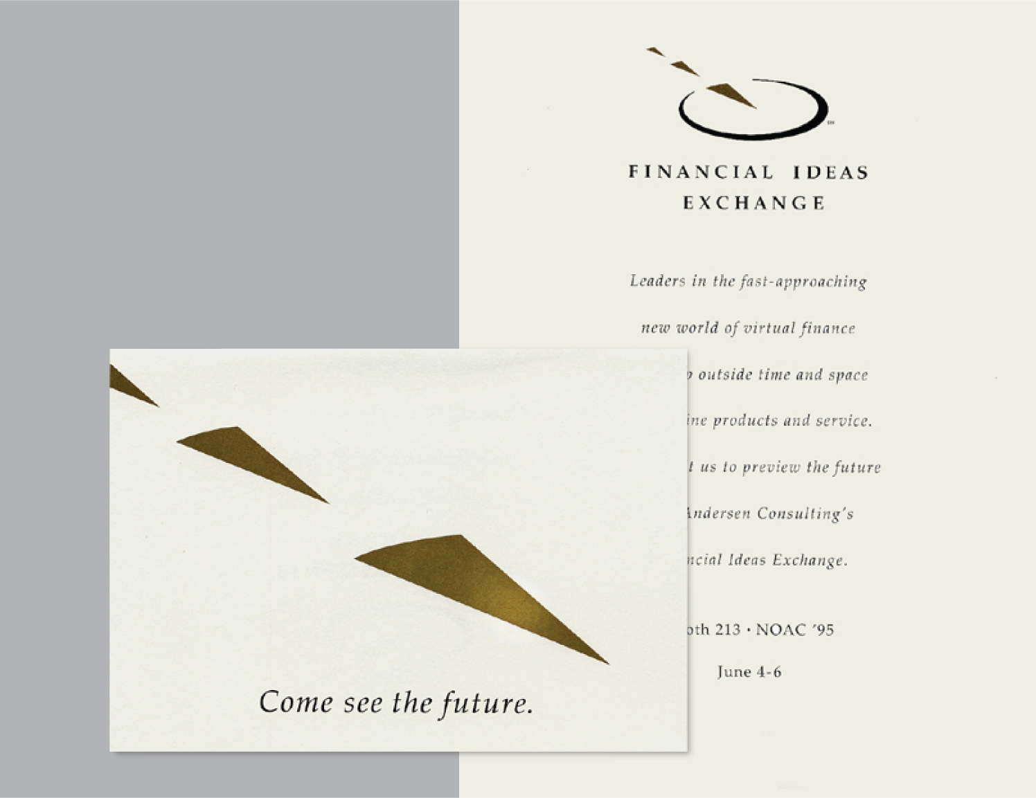 financial ideas exchange logo