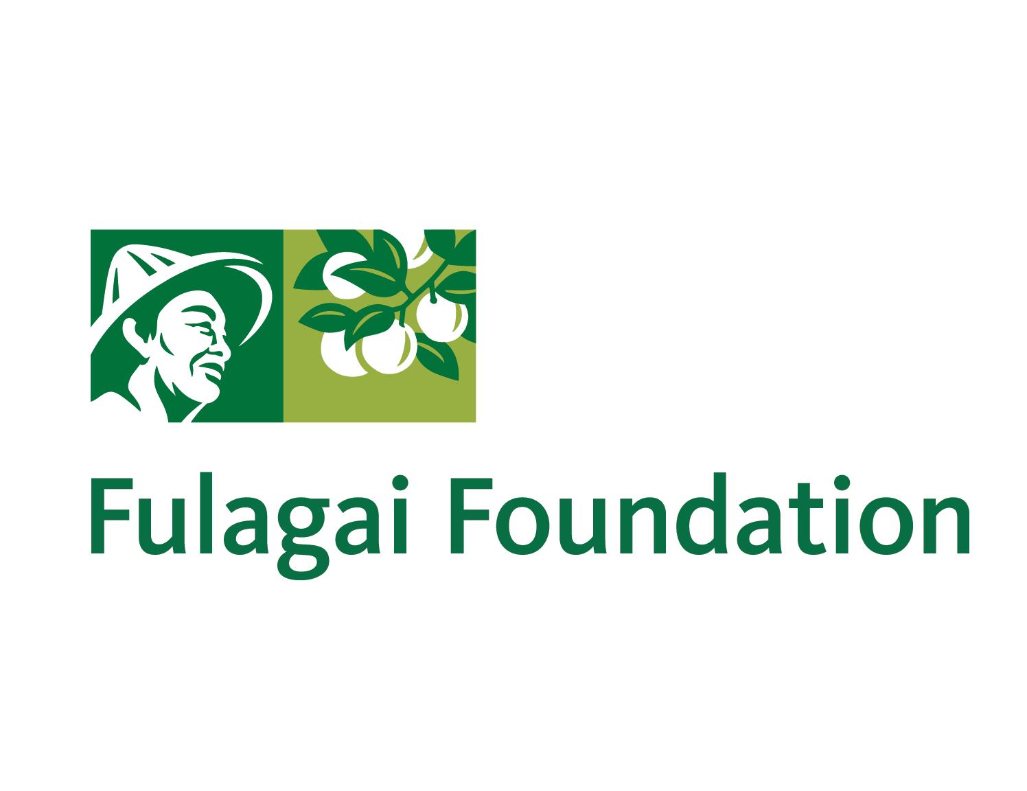 fulagai foundation logo