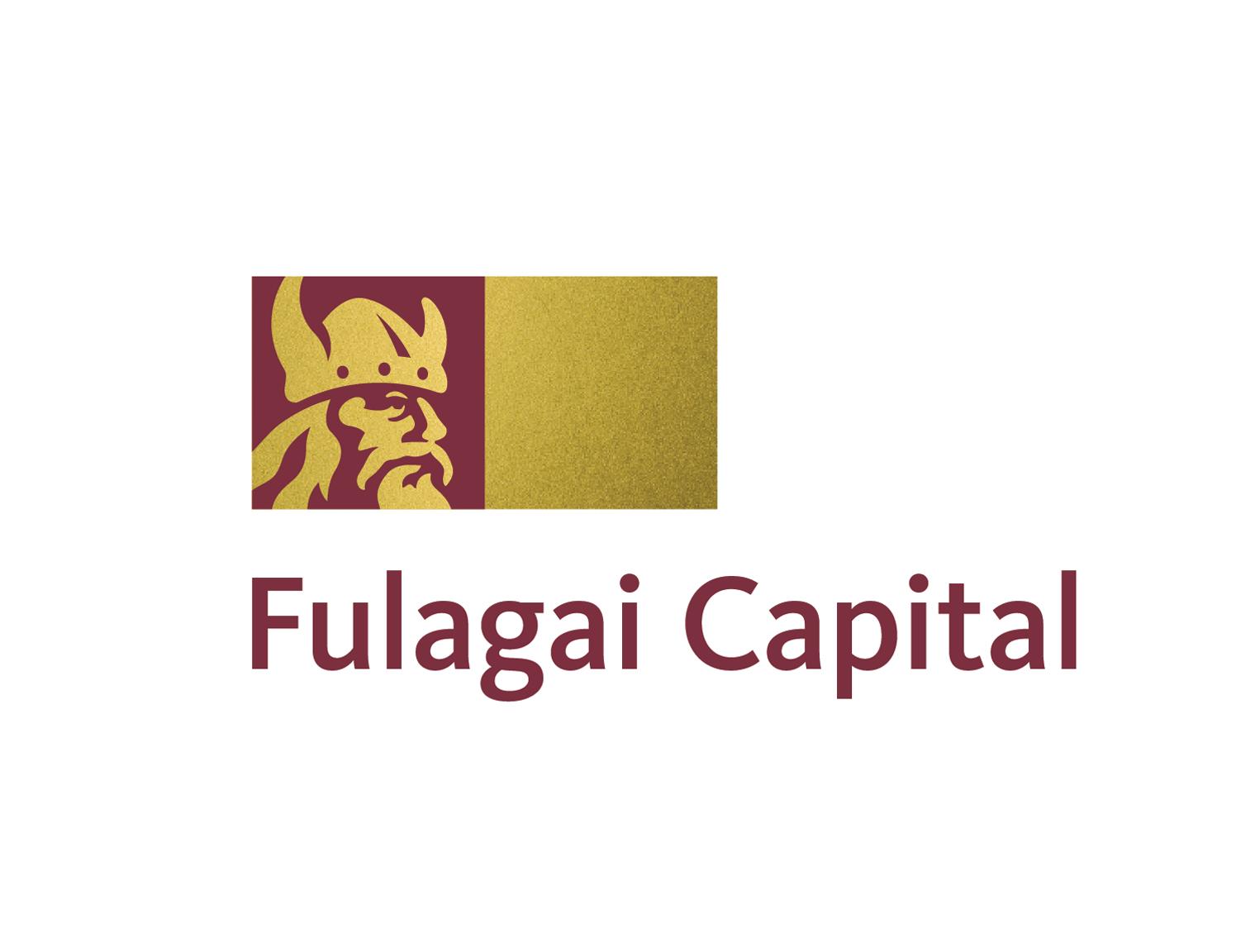 fulagai logo