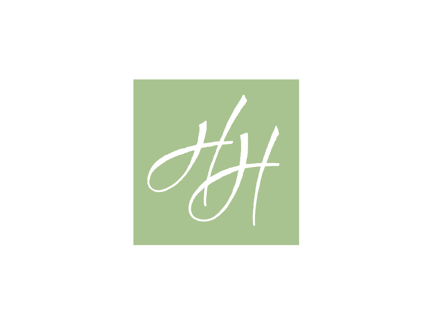 hamilton hunter businesspark logo