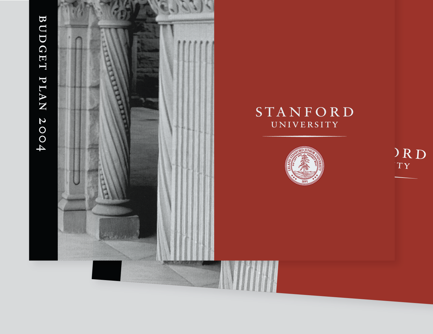 stanford university logo example