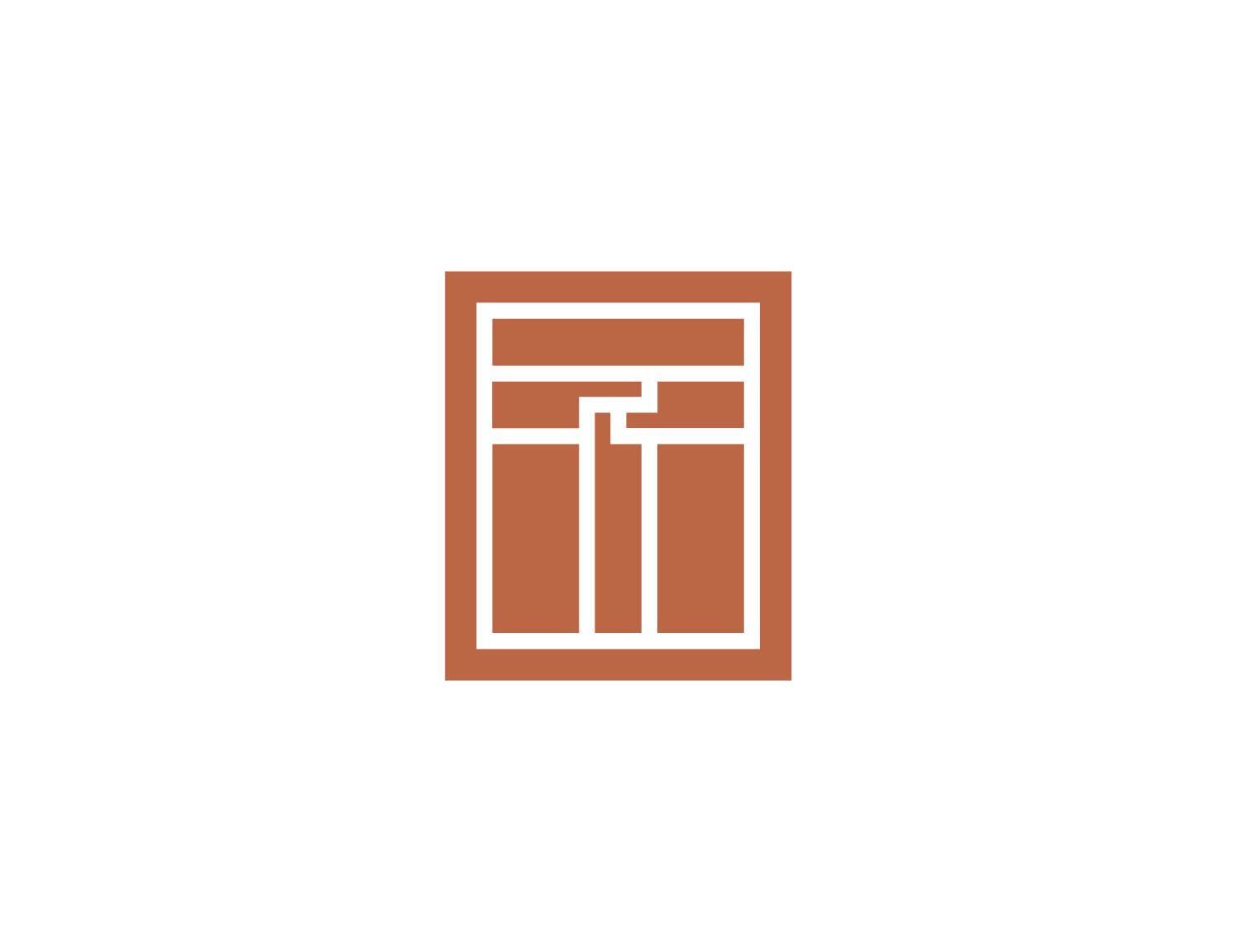 tsaconas logo