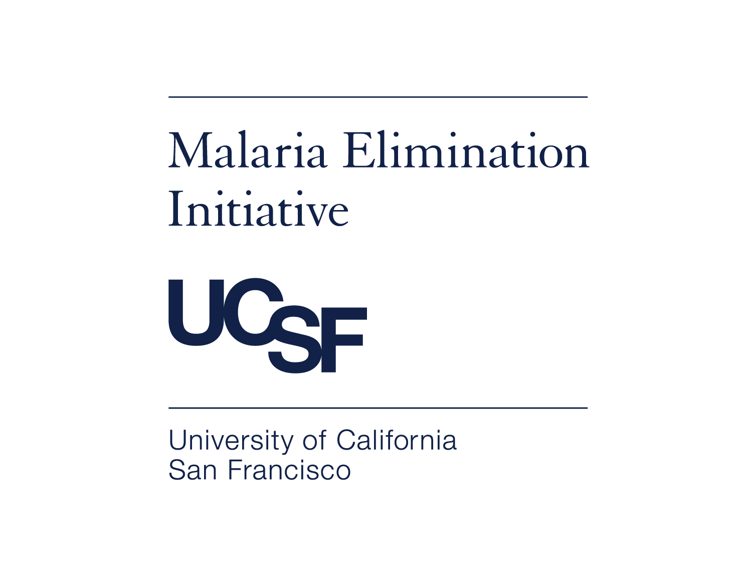 ucsf initiative example