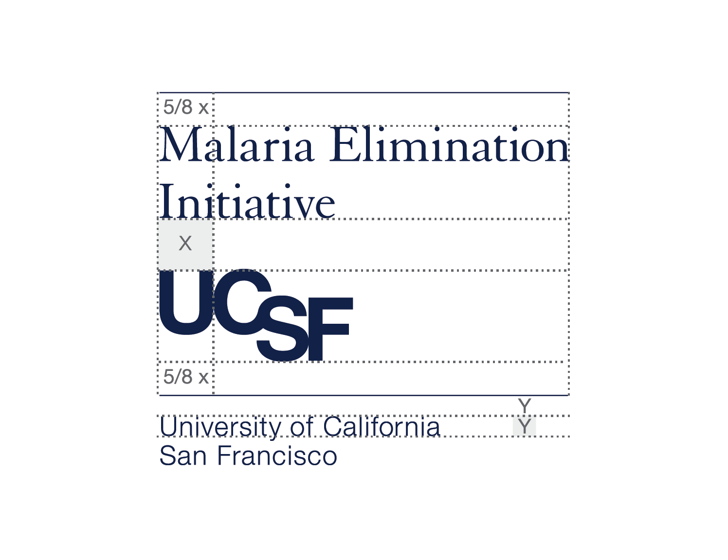 ucsf initiative