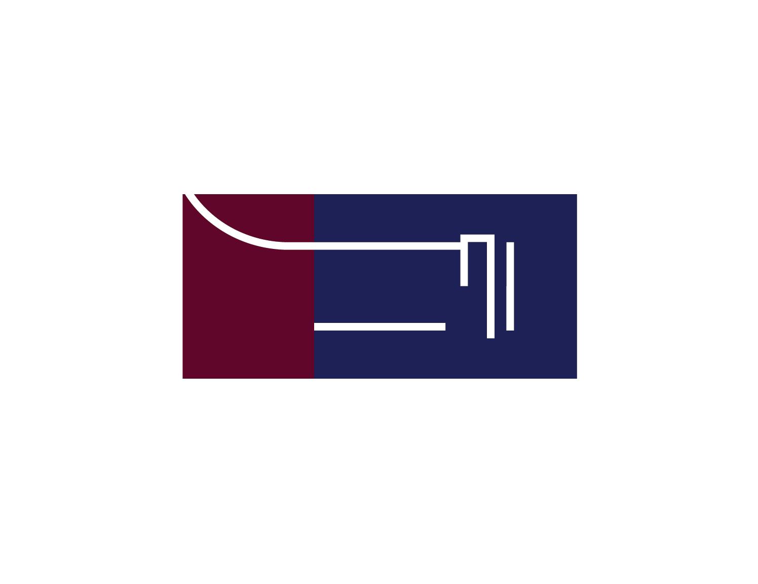 vintrust logo