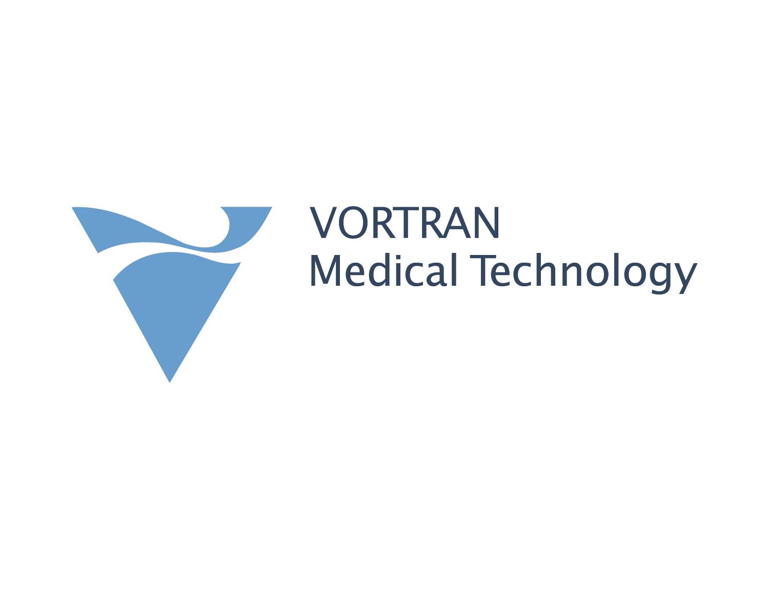 vortran logo