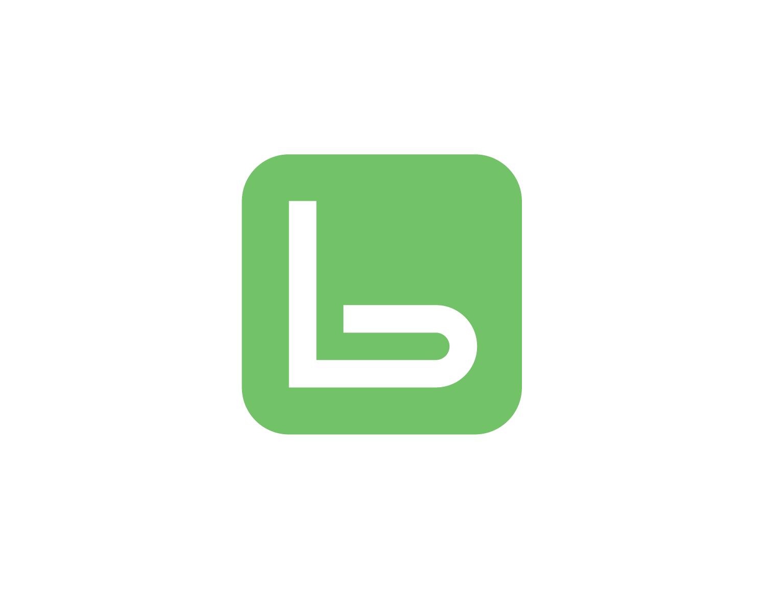corporate logo designers