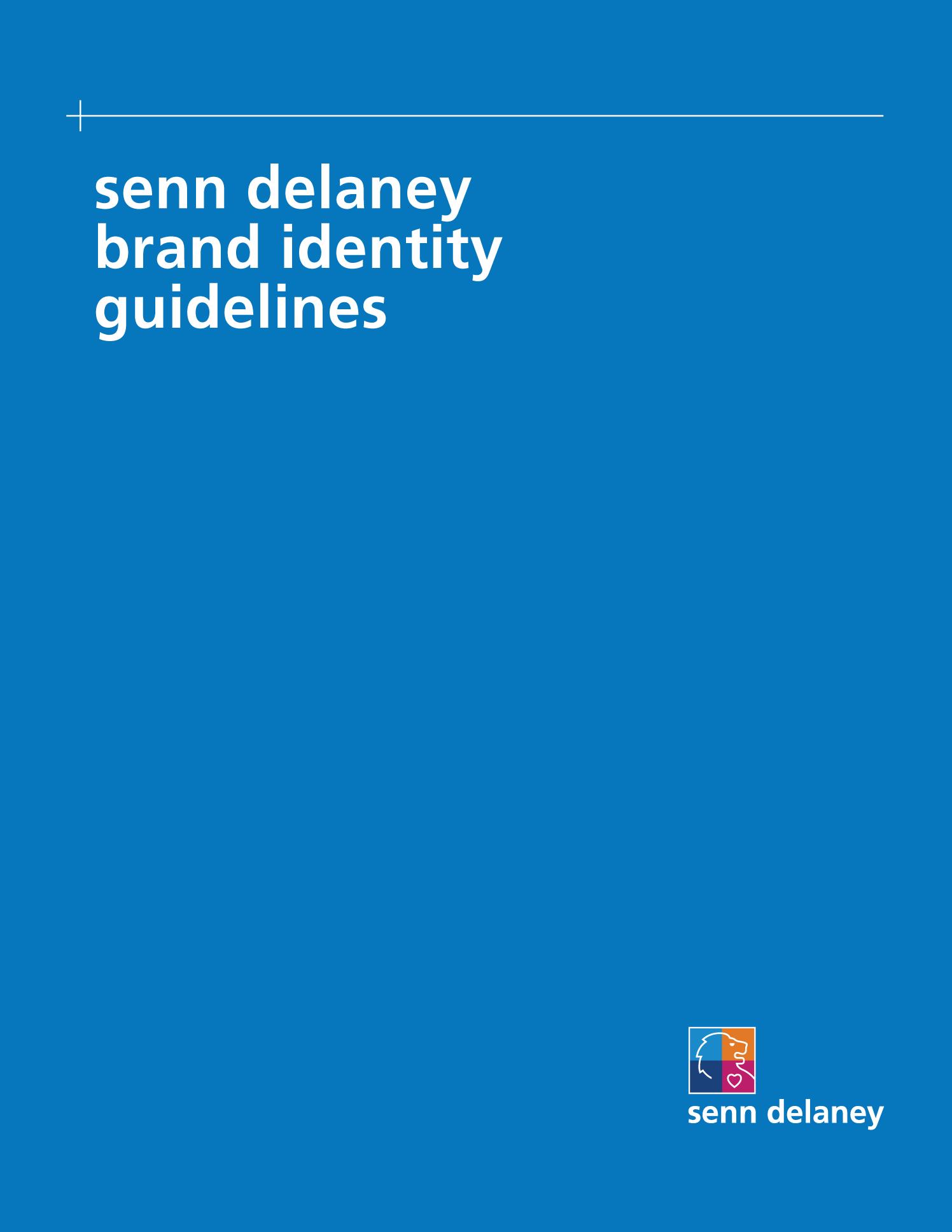 Senn Delaney Logo Karthaus Collins
