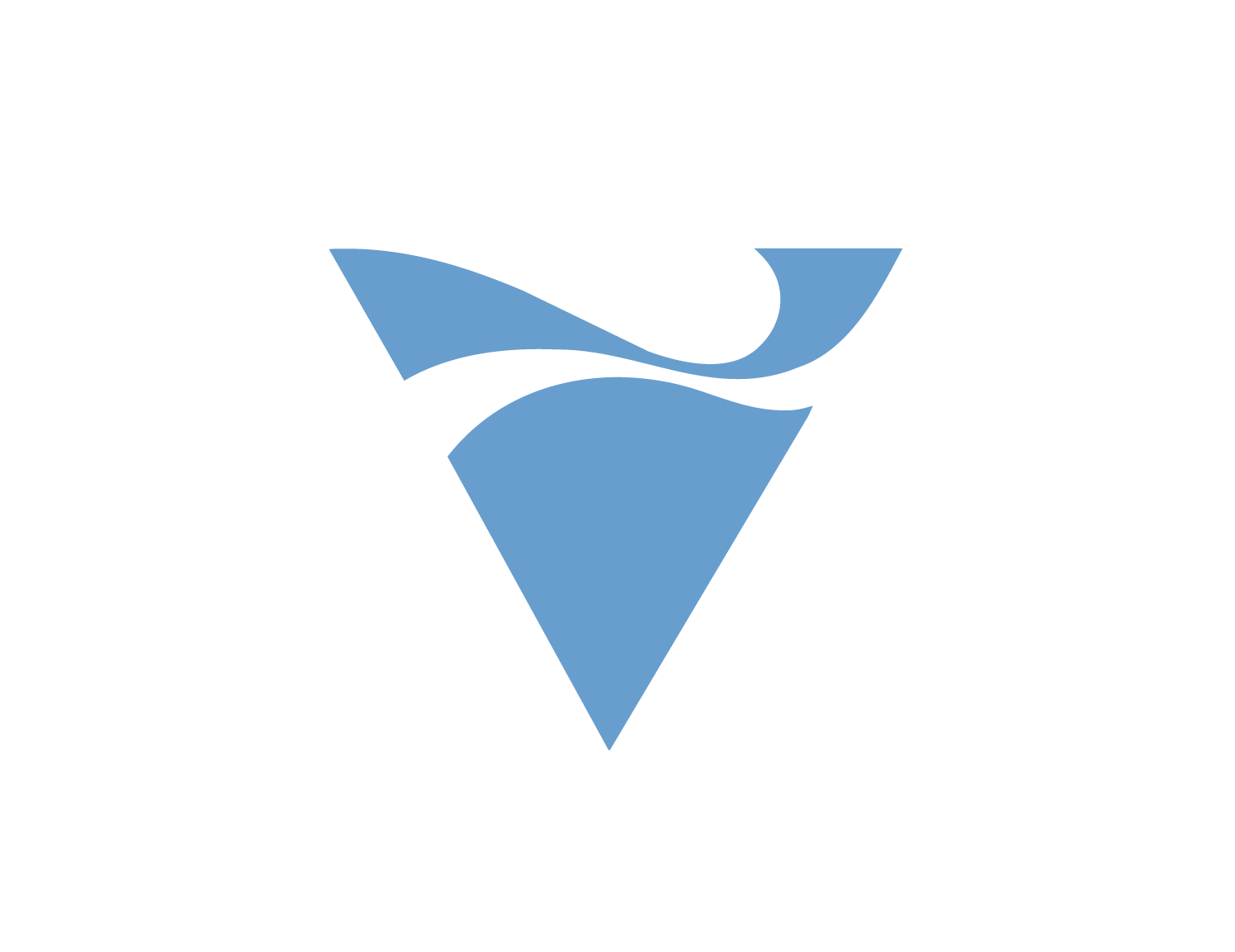 Vortan Medical Technology Logo - Karthaus Collins  Vortan Medical ...
