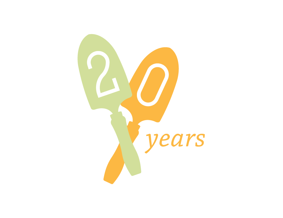 lucile packard foundation ambassadors logo